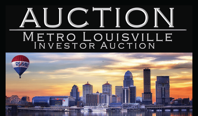 Metro-Louisville-Real-Estate-Investors-Auction-Re-Max-Group-Auctioneers_Page_01