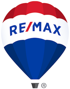 J.E. Bramblett RE/MAX Sales Team