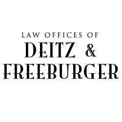 Deitz | Elizabethtown Auction Company Testimonial
