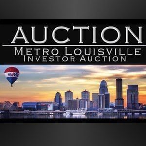 Metro Auction