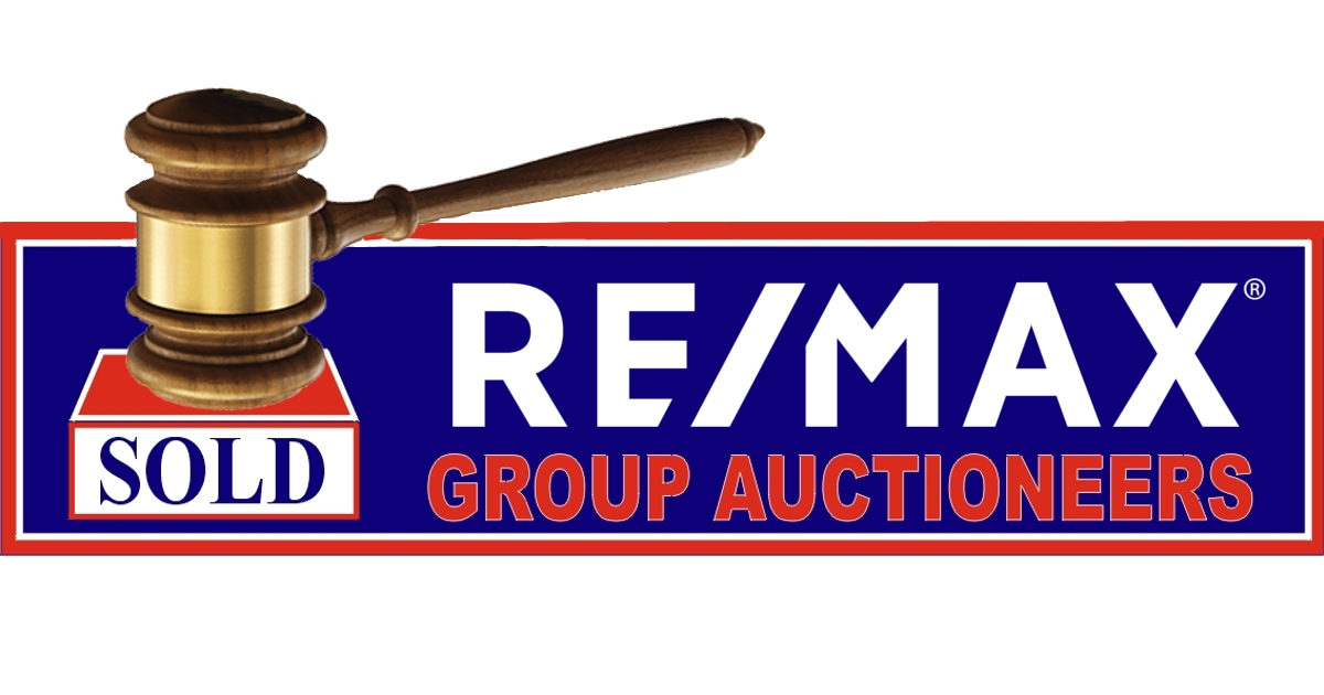 Auction Company
