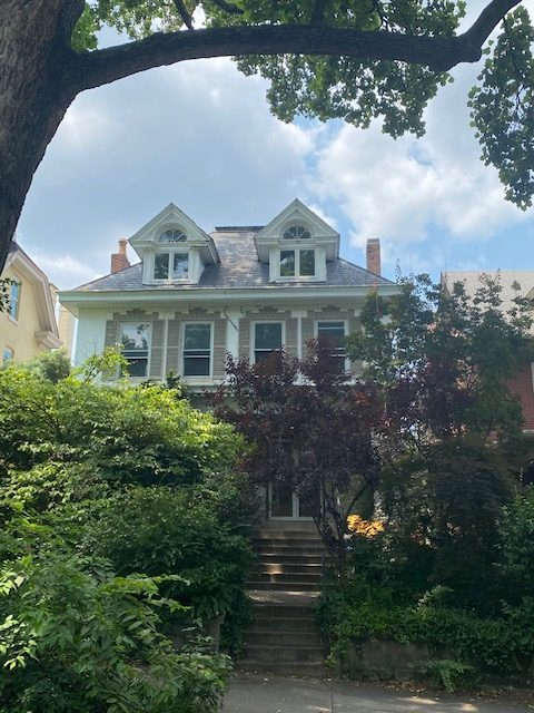 Absolute Auction | 2125 Cherokee Parkway | Saturday, July 31st @ 11:00 am EDT